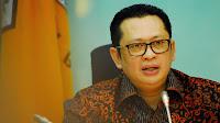 Rencana PPN Sembako dan Pendidikan, Ketua MPR Minta  Dibatalkan
