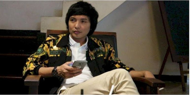 Jempol JPU KPK Benarkan Nama 'Aliza' Yang Disebut Di Sidang Kasus Korupsi Lamteng Adalah Direktur BUMD LJU