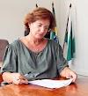 Coronavírus: Prefeita Beti Pavin adia pagamento do IPTU até dezembro