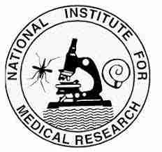 Facilities Maintenance Officer at National Institute for Medical Research (NIMR) February, 2020