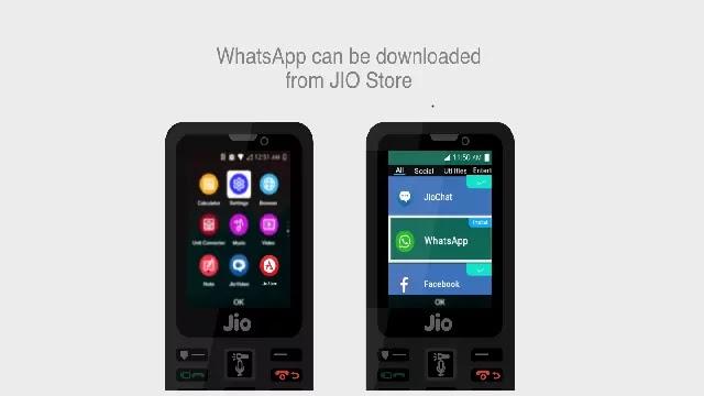 अब जिओ फोन में ले एंड्राइड ऍप जैसा मजा | JIO Phone me Apps download kaise kare?