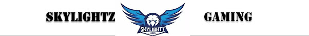 Skylight Gaming logo
