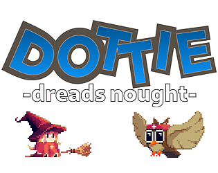 dottie dreads nought