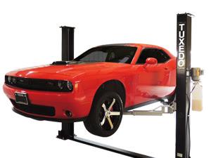 Reasons to Buy a Car Lift