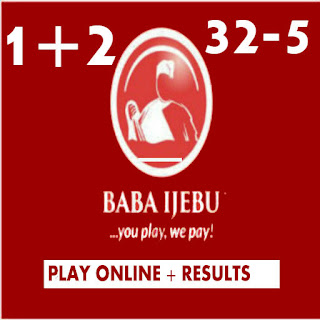 Please You Can Also Install Our New Version Of BABA IJEBU LOTTO
