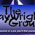 The Playwrights Group