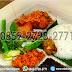 Nasi Kotak di Banjarnegara, 0852-2728-2771