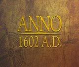 anno-1602-ad