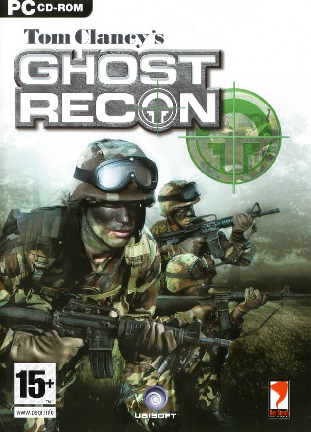 Ghost recon future soldier free download for pc | hienzo. Com.