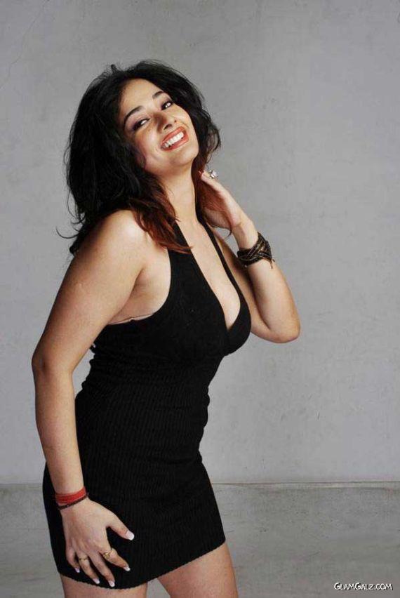 Legs Kiran Rathod naked (34 photos) Porno, Facebook, braless