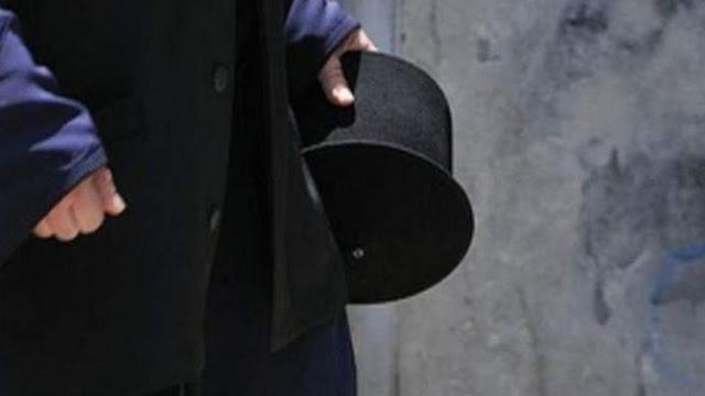 Κατηγόρησε ιερέα ότι του «έκλεψε» τη γυναίκα και καταδικάστηκε για συκοφαντική δυσφήμιση