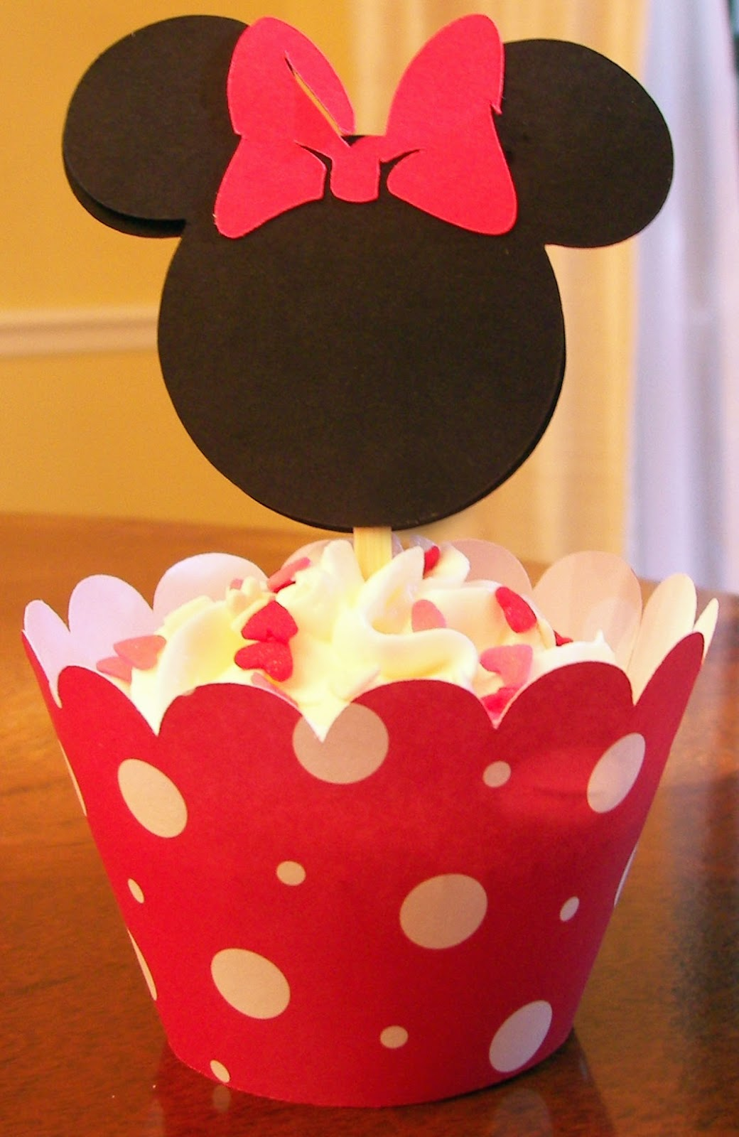 minnie mouse cake template free - musings of a crafty mom minnie mouse cake