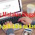Big Mistakes Blogging: Blogger यह गलतियां कभी ना करें