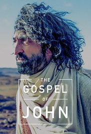 Watch The Gospel of John Online Free 2014 Putlocker