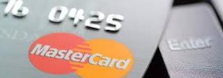شرح الحصول على بطاقة ائتمان MasterCard مجانية