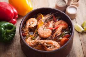 منيو مطعم لؤلؤة الساحل جازان