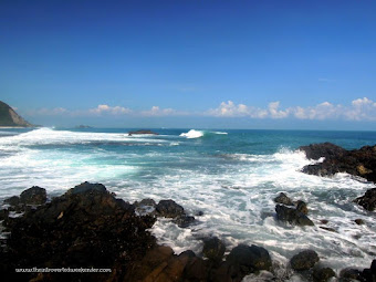16 Top Things To Do in Baler + Food & Pasalubong Ideas (Updated Travel Guide)
