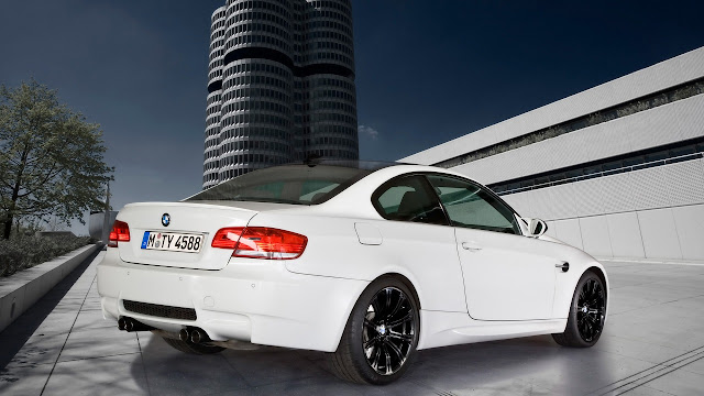 BMW M3 download besplatne pozadine za desktop 1280x720