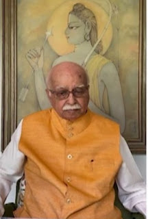 ram-rajya-foundation-advani