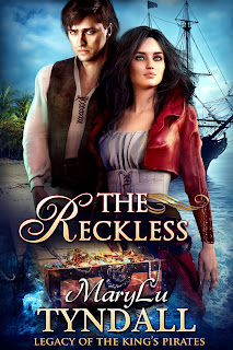 https://www.amazon.com/Reckless-Legacy-Kings-Pirates-Book-ebook/dp/B07FWD9Z62/ref=sr_1_2?crid=2X4BZOG6R1EKO&keywords=marylu+tyndall&qid=1556139806&s=digital-text&sprefix=marylu%2Caps%2C206&sr=1-2