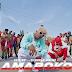 VIDEO | Rayvanny Ft Diamond Platinumz – Amaboko DOWNLOAD Mp4 Music