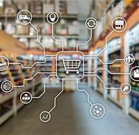 Pengertian Retail, Fungsi, Karakteristik, Cara Kerja, Jenis, dan Contohnya