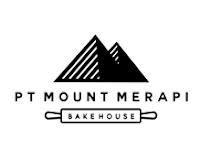 Lowongan Kerja Staf Marketing dan Sales Marketing di PT. Mount Merapi Bakehouse - Yogyakarta