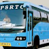 APSRTC bus services to resume full details