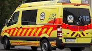 Jelentős átszervezés lesz a háziorvosi ügyeletben: sürgős szükség esetén hívják a 112-őt