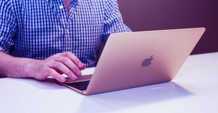 macbook-hacking