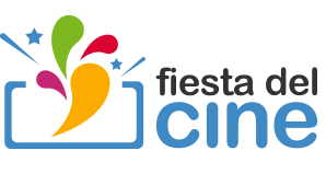 http://www.fiestadelcine.com/