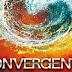 [Quotes] Convergente