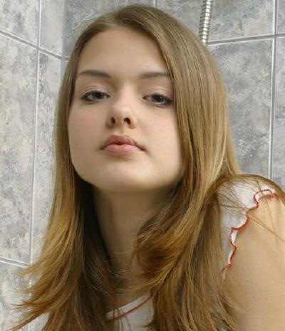 Imgsrc girl young nude