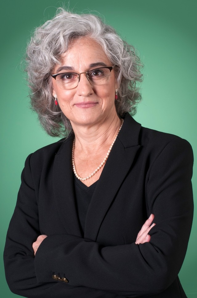 Andrea Fernández