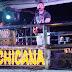 Cantor da Chicana morre em acidente de carro em Feira de Santana-BA