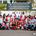 Ceria Yatamaa: Anak Yatim Juga Berhak Piknik