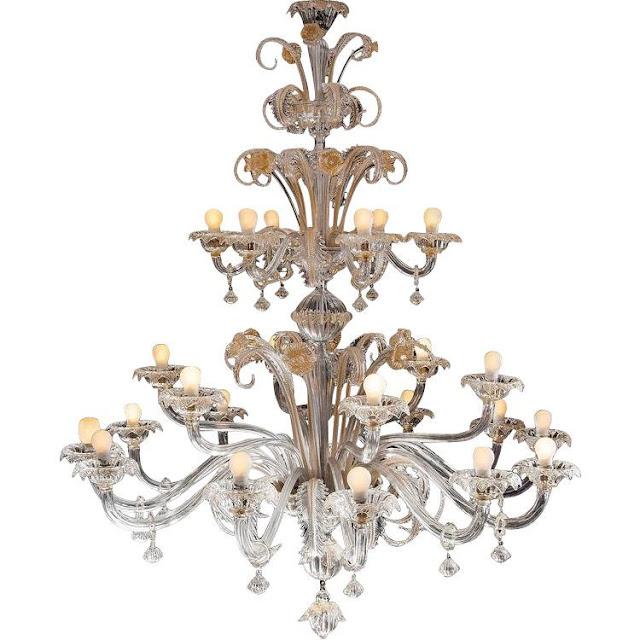 ricambi-per-carezzonico--lampadario-murano-cristallo-oro
