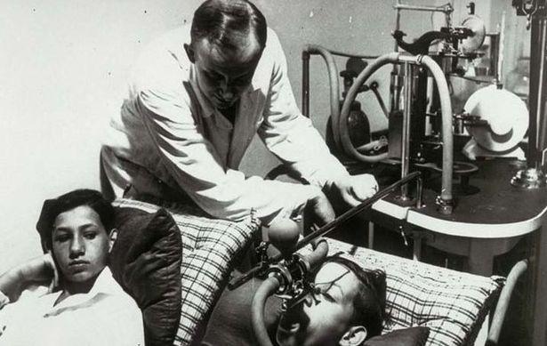 """Il Dr. Ewen Cameron e il """"contributo canadese"""" al controllo mentale e alla tortura"""