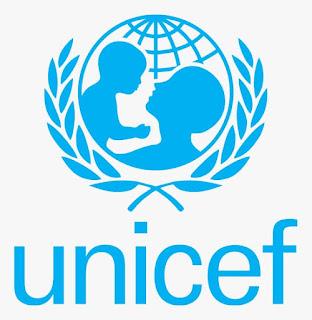 UNICEF Apresiasi Polres Pangkep Tindakan Tegas Dalam Kasus Perlindungan Anak