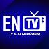 EN TV: Lo que verás esta semana en la televisión puertorriqueña | 19 al 25 de agosto de 2019