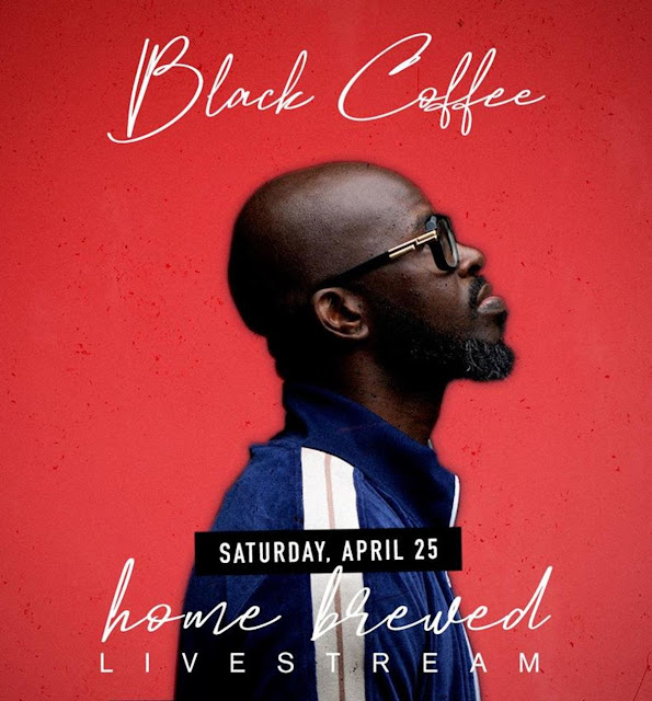 http://www.mediafire.com/file/08cx94ayg0y4sqj/Black_Coffee_-_Home_Brewed_004.mp3/file