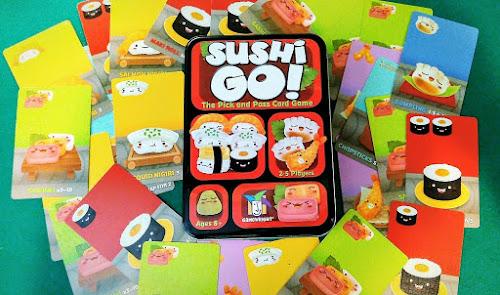 https://ilblogdidelux.blogspot.com/2020/08/sushi-go-gioco-tavolo-recensione.html