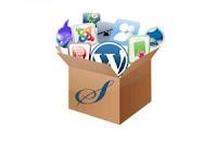 cPanel Web Hosting, Web Hosting, Compare Hosting, Web Hosting Reveiws