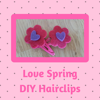 http://keepingitrreal.blogspot.com.es/2017/03/love-spring-diy-hairclips.html