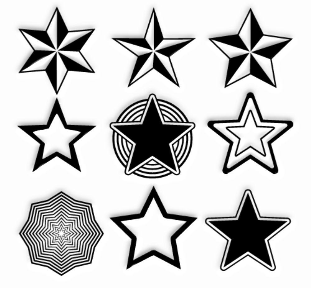 Tatuaż Wzory Tatuaży