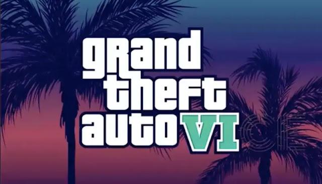 مصدر: يبدوا أن روكستار قررت تأخير إطلاق لعبة GTA 6 بسبب النجاح المتواصل لأونلاين GTA V !
