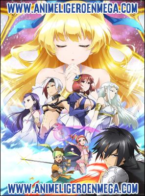 Shinchou Yuusha Kono Yuusha ga Ore Tueee Kuse ni Shinchou Sugiru: Todos los Capítulos (09/??) [Mega - MediaFire - Google Drive] TV - HDL