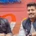 João Gustavo e Murilo prometem #Live recheada de música boa nesse sábado