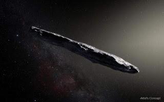 Οι επιστήμονες ρωτούν: Αν οι εξωγήινοι επικοινωνήσουν μαζί μας, τι πρέπει να απαντήσουμε;