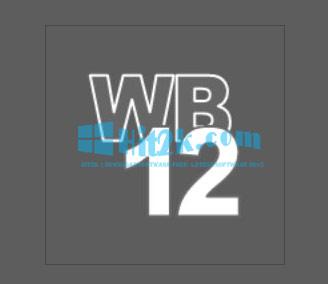 WYSIWYG Web Builder 12.0.1 Crack Full Version